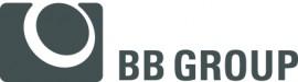 BBGroupQuer4C