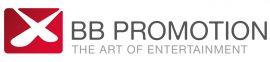BB Promotion Logo 4c positiv