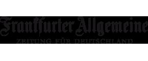 Frankfurter Allgemeine Zeitung (FAZ)