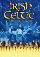 Irish Celtic_KV_A6.indd
