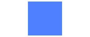 Leipziger Volkszeitung (LVZ)