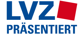 LVZ präsentiert