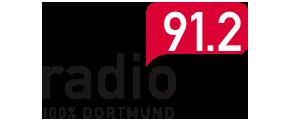 Radio 91,2 Dortmund
