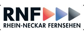 Rhein-Neckar Fernsehen (RNF)