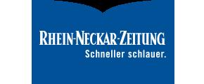 Rhein-Neckar-Zeitung (RNZ)