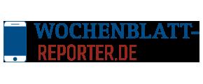 Wochenblatt Pfalz und Baden