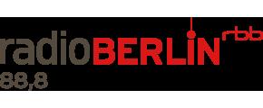 Radio Berlin