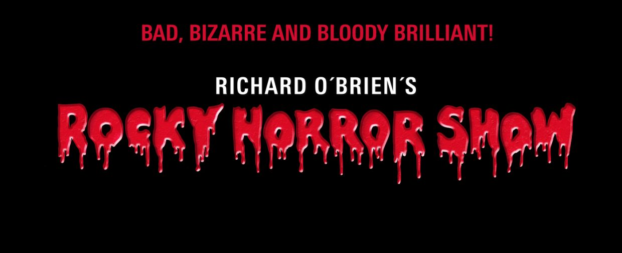 http://www.bb-promotion.com/wp-content/uploads/2013/10/rocky-horror-show-gross-1240x504.jpg