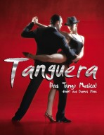 Tanguera_KV_A6.indd