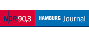 NDR 90,3 | Hamburg Journal