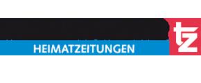 Münchner Merkur und TZ