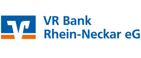 VR Bank Rhein-Neckar