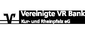 RV Bank Rhein-Haardt / Vereinigte VR Bank Kur- und Rheinfalz eG
