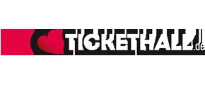 Tickethall