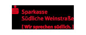 Sparkasse Südliche Weinstraße