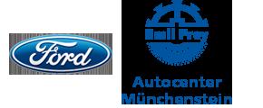 Emily Frey AG Autocenter Münchenstein