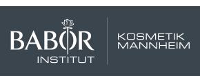Babor Kosmetik in Mannheim