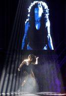 Britisches Musical Flashdance – Das Musical gastiert vom 03. bis 22. Dezember 2019 im Musical Dome Köln