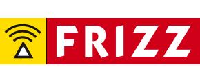 FRIZZ – Das Magazin für Mittelhessen