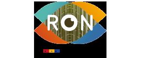 RON TV - das RTL Regionalprogramm in der Metropolregion Rhein-Neckar