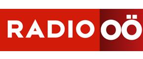 Radio Oberösterreich - ORF Oö
