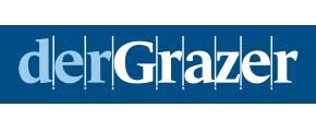 Der Grazer