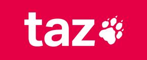 TAZ Verlags- und Vertriebs GmbH