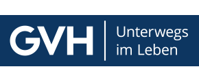 GVH – Großraum-Verkehr Hannover GmbH